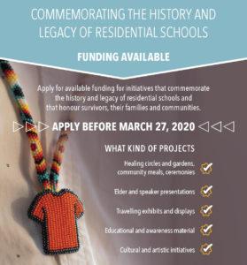 funding opportunity